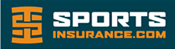 Logo for Sportsinsurance.com